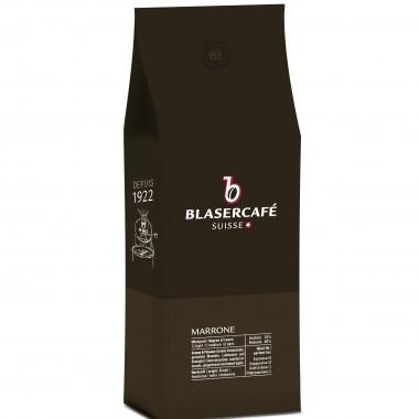 BlaserCafe Marrone_1kg