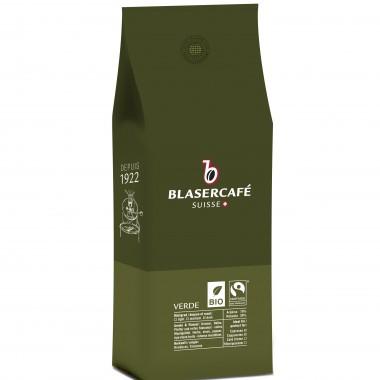 Blasercafé Verde_1kg